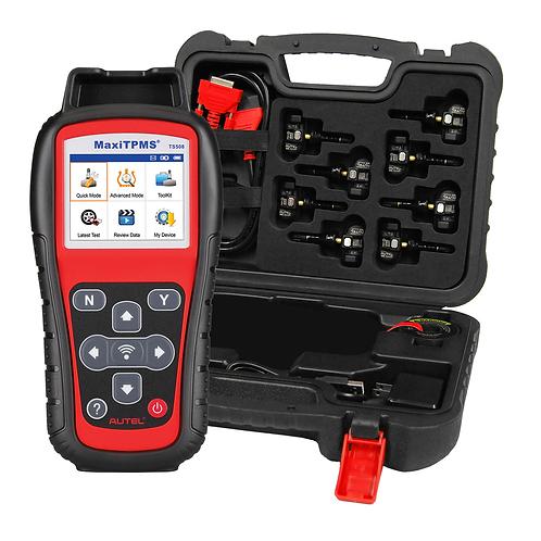 Autel MAXITPMS TS508K Premium Kit w/ MX 1-Sensor