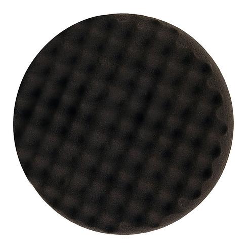 "3M Perfect-It Foam Polishing Pad 8"" - 05738"