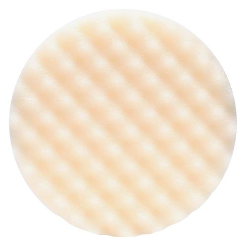"3M Perfect-It Foam Compounding Pad 8"" - 05737"