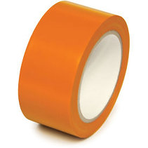 "DTM Automotive Masking Tape 1.5"" or 3/4"" - 1 Case"