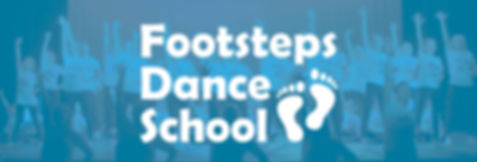 Footsteps Dance School
