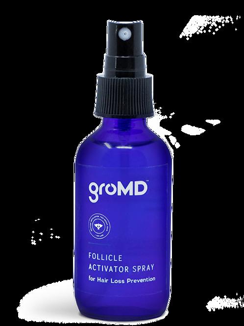 Follicle Activator Spray