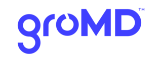 gro md logo.png