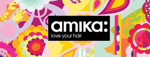 amika cover logo.jpg