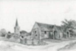Ashleworth Tithe Barn.jpg