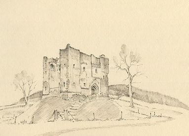 Hopton Castle.jpg