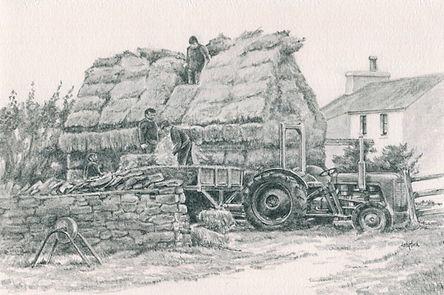 Making Hay.jpg