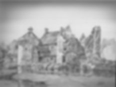 Scotney Castle.jpg