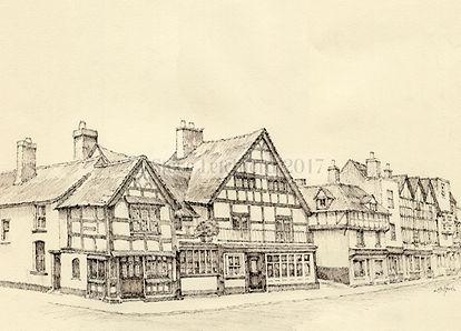 Old St Upton on Severn.jpg