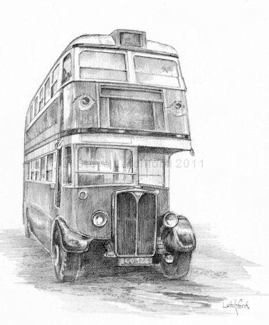 STL Bus