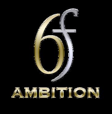 6F-Logo-GoldSilver-NoTag-Web.png