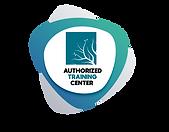 Logo-ATC-Lumion.png