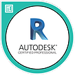 autodesk-acp-revit-600x600.png