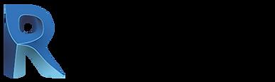 Autodesk-Revit-PNG.png