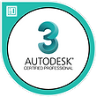 Autodesk_3DS_professional_NV.png