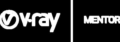 V-Ray_Mentor_logo_W.png