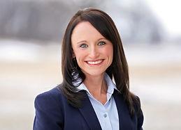 Nicole Burns,CEO, MBA-HM,CPOA