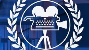 All for Eve - Screencraft Pilot Launch QUARTER-FINALIST