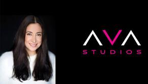 Olga Markovic's All For Eve receives funding development from Screen Australia!