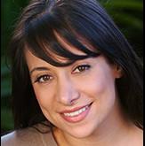 Olga to appear in SBS TV movie with Claudia Karvan.