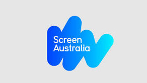All for Eve has received Screen Australia Development Funding.