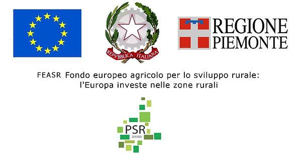banner PSR