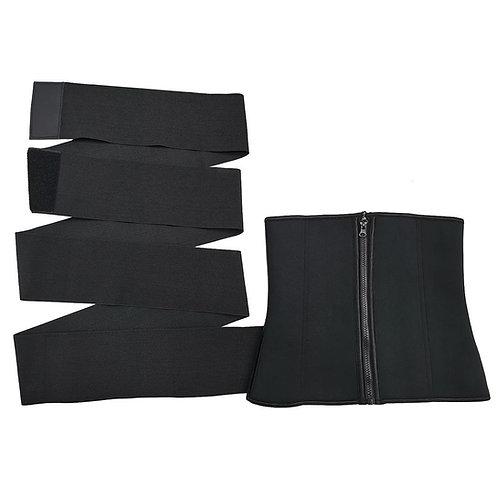 Post Lipo/ Tummy tuck waist cincher