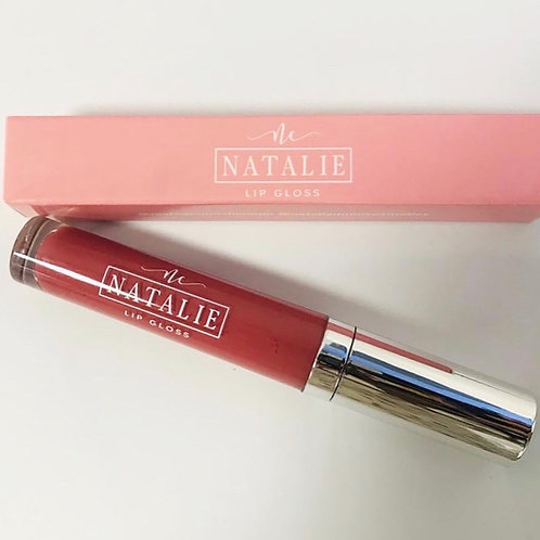 Tropical Lip Gloss