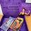 Thumbnail: The Halloween collection box