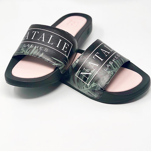 Tropical Island Collection: Slides (Limited Edition)