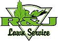 R & J Logo.jpg