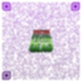 qr-code_MotLD_Amazon.png