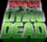 MotLD_Logo.png