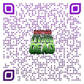 qr-code_MotLD_iOS.png