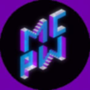 MCPW_Logo1.png
