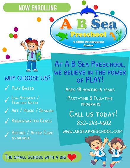 Copy of School Admission Flyer-3.jpg
