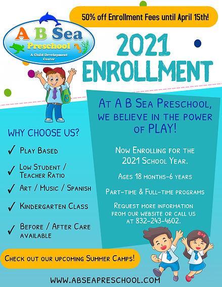 Copy of School Admission Flyer.jpg