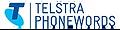 Telstra Logo 050719.png