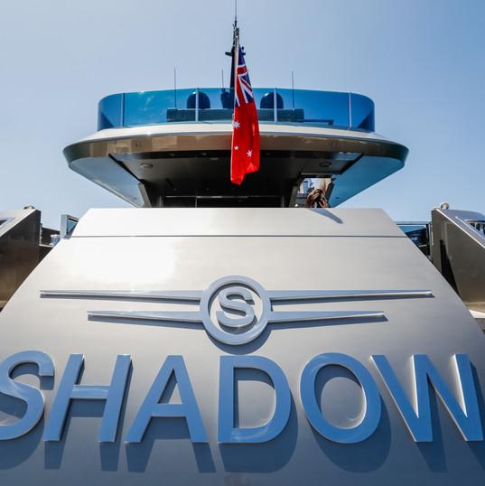Shadow Charters 014.jpg