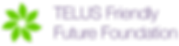 TELUS_Friendly-Future-Foundation_EN_519x