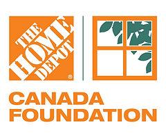 HD_Canada_Foundation_e_c_01_.jpg