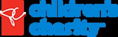 PCCC_2018_Logo_230x55_enTM.png