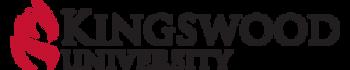Kingswood-University-Logo.png