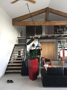 """Loft """"au Hangar"""".jpg"""