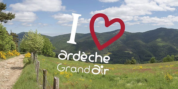 Ardèche Grand Air.jpg
