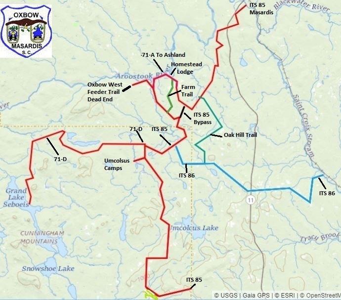 OMSC Map for website.JPG