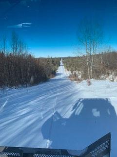 Trail_2.jpg
