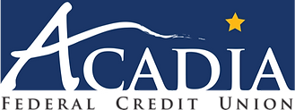 Acadia Credit Union.png