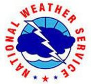 National_Weather_Service_logo.jpg