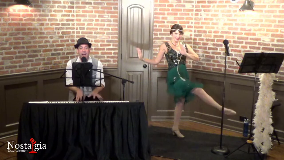 flappers 1.png